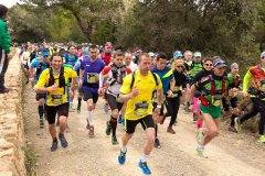 https://www.illesbalears.travel/recurso-turistico/es/menorca/evento-compressport-trail-menorca-cami-